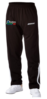 Pantalon Chandal2
